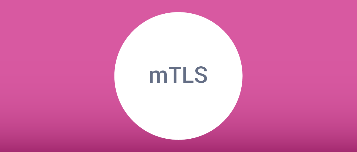 Mutual TLS Sender Constrained Access Tokens