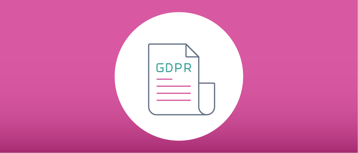 Privacy and GDPR