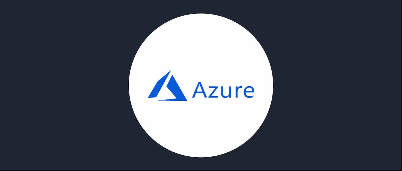 How to Use Azure AD for credential verification