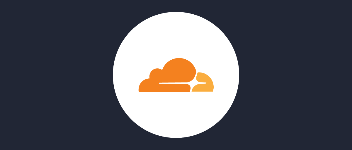 Configuring Curity Identity Server as an Identity Provider in Cloudflare