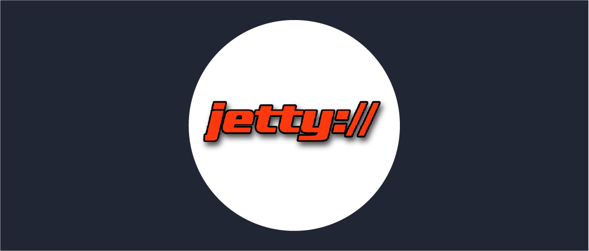 "Integrating with the Jetty ""openid"" module"