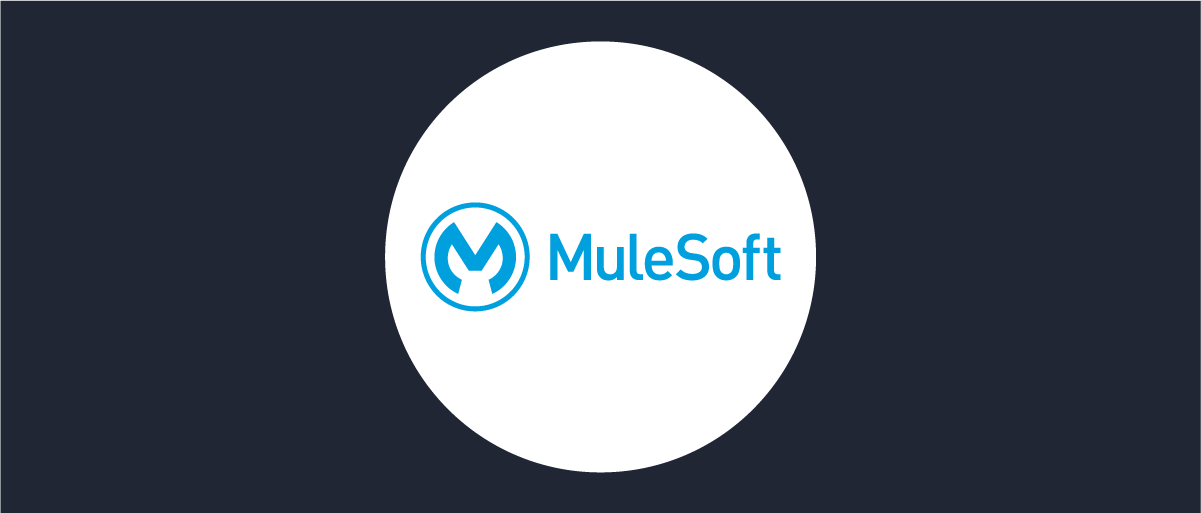 Setting up OpenID Connect in MuleSoft Anypoint